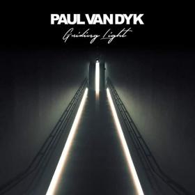 PAUL VAN DYK FEAT. SUE MCLAREN - GUIDING LIGHT